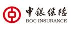 中银保险有限公司