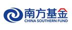 南方基金管理股份有限公司
