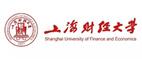 上海财经大学